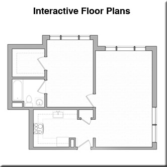 Services Interactive house plans